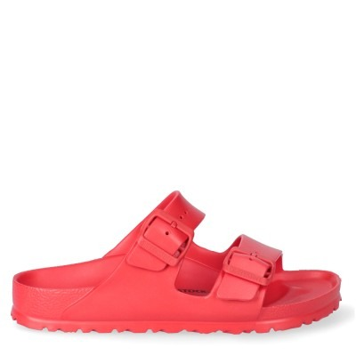 1017996-Active-Red Birkenstock Eva PE2021