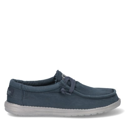 111522500CO-Navy Dude PE2020