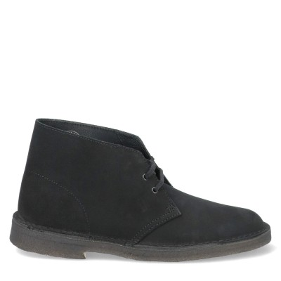 Originals Desert boot