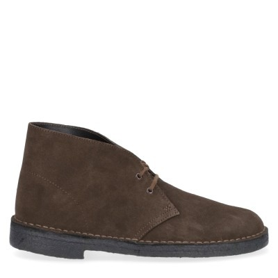 138229-Brown Clarks AI2019