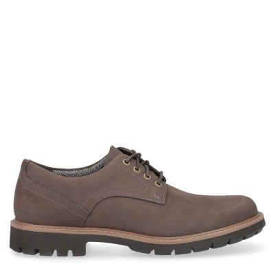 143045-Dark-Brown Clarks AI2019