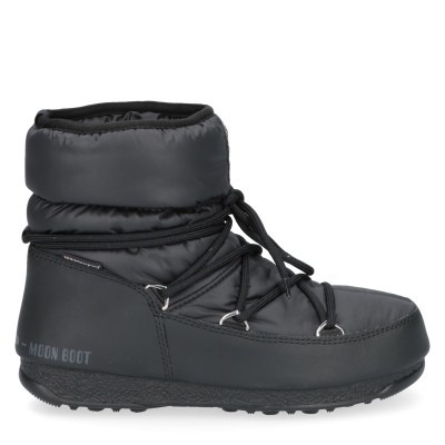 24009300-001-Black Moon Boot AI2019