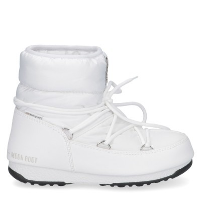 24009300-002-White Moon Boot AI2019