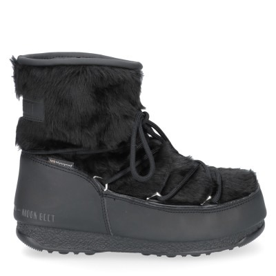 24009700-001-Black Moon Boot AI2019