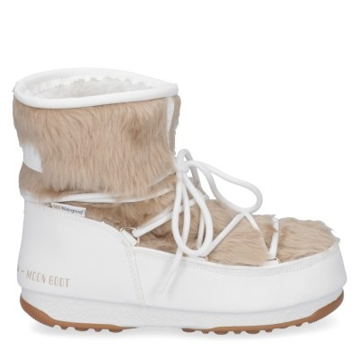 24009700-002-White Moon Boot AI2019