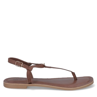 458009-Brown Inuovo PE2020