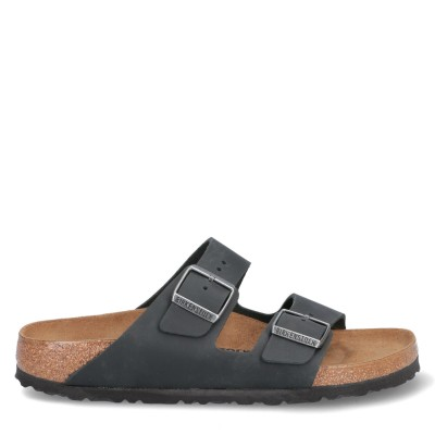 552113-black-olied Birkenstock PE2020