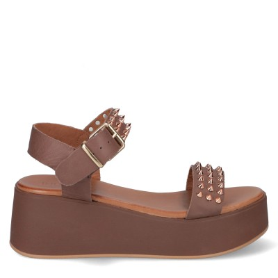 602004-BR-Brown Inuovo PE2020