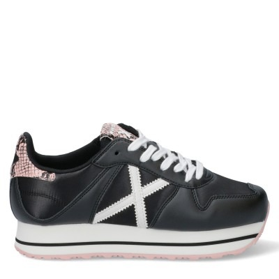 8810121-Black-Pink Munich PE2020