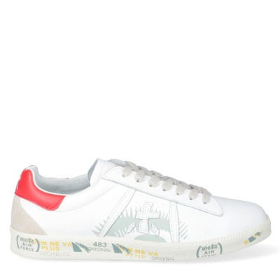 Andy 5144 Sneakers stringate