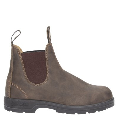 BCCAL0151-0585-U-Marrone Blundstone AI2018