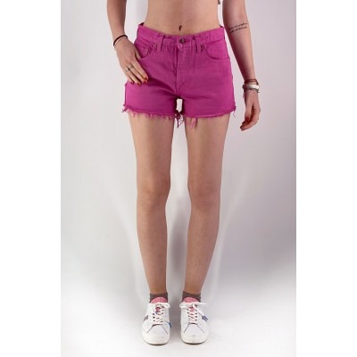 California-Colors-Shorts-Pink Gisar PE2020