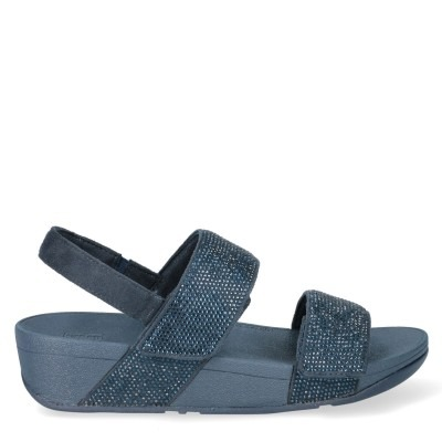 FF-BH7-399-Midnight Fitflop PE2021