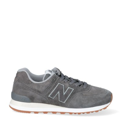 NBML574EPC-Grey New-Balance AI2020