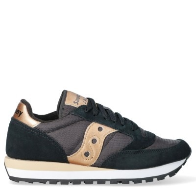 S1044-521-Black-Gold Saucony AI2020