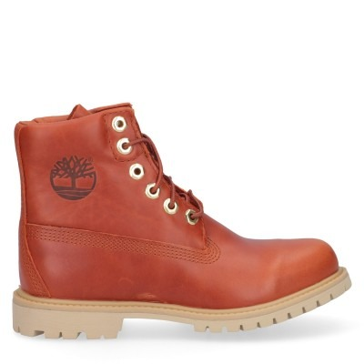 TB0A24618501-8501-Orange Timberland AI2019