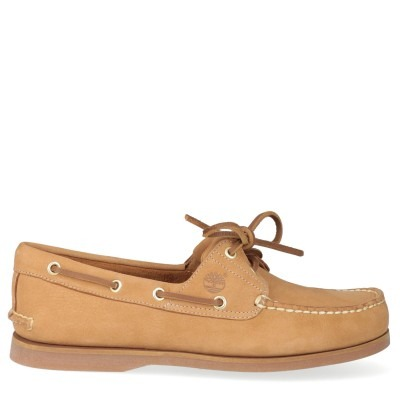 TB0A43US2551-Biscuit Timberland PE2021