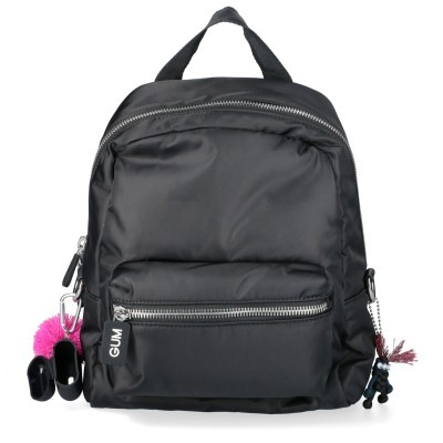 ZN-Backpack-001-Nero Gum AI2020