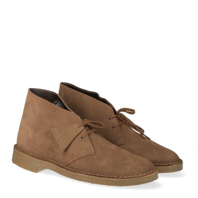 Originals Desert Boot Stivaletti stringati