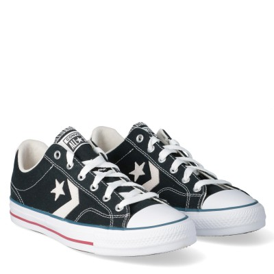 Star Player-ox Sneakers stringate