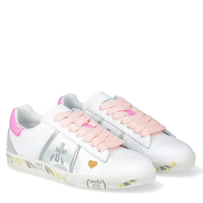 Andy 3903 Sneakers stringate