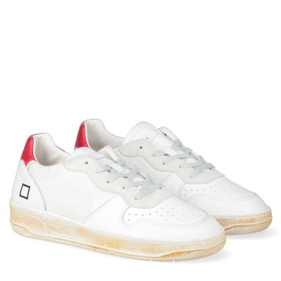 Court Argeno Sneakers stringate