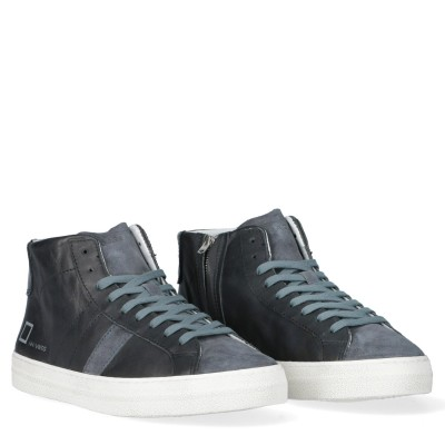 Hill High Vintage Sneakers alte