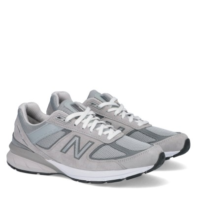 990GL Sneakers stringate